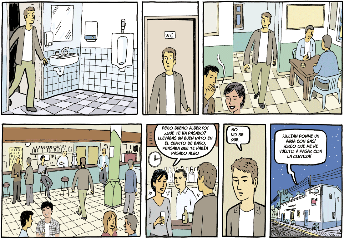 comic-juan-moreno