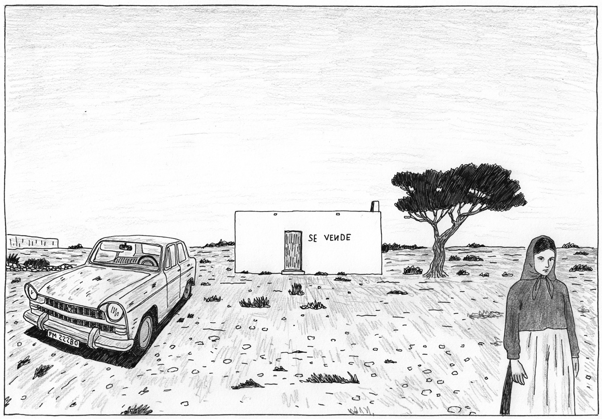juan-moreno-ilustracion