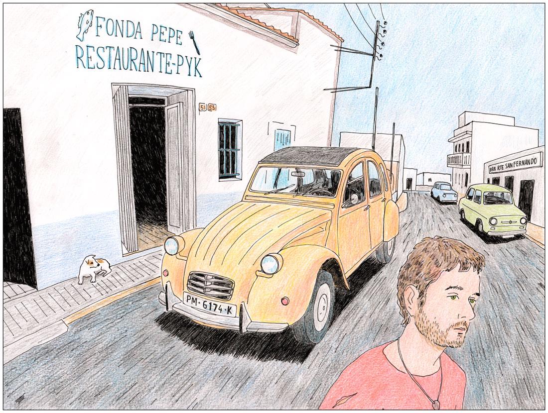fonda-pepe-juan-moreno-ilustracion