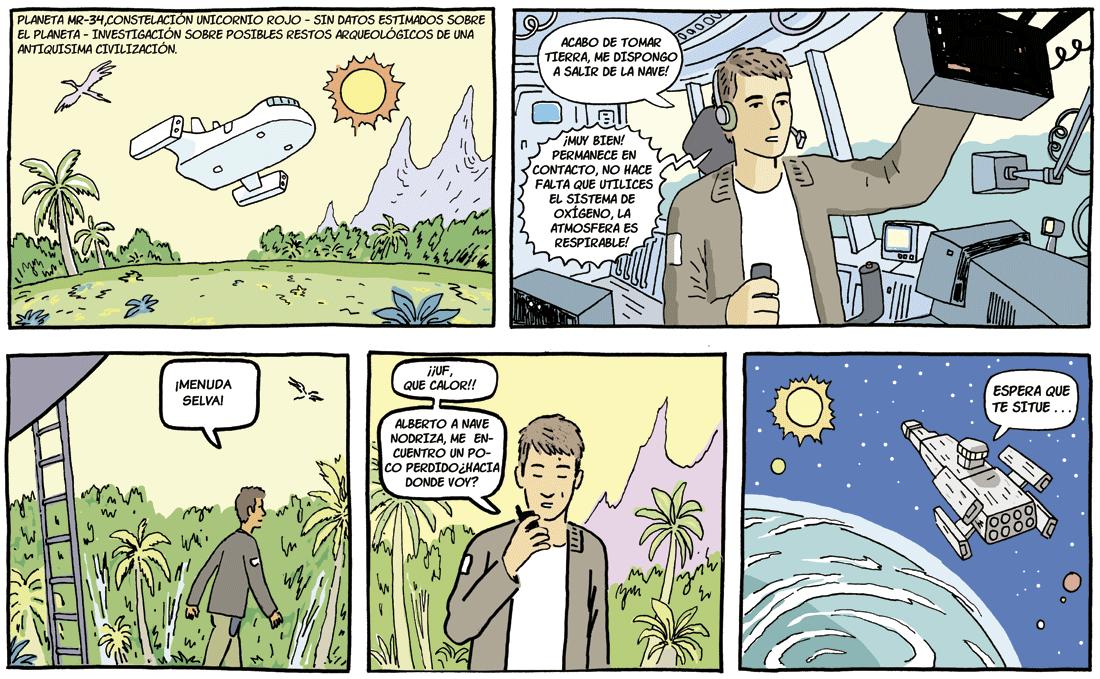 comic-juan-moreno-planeta-letal