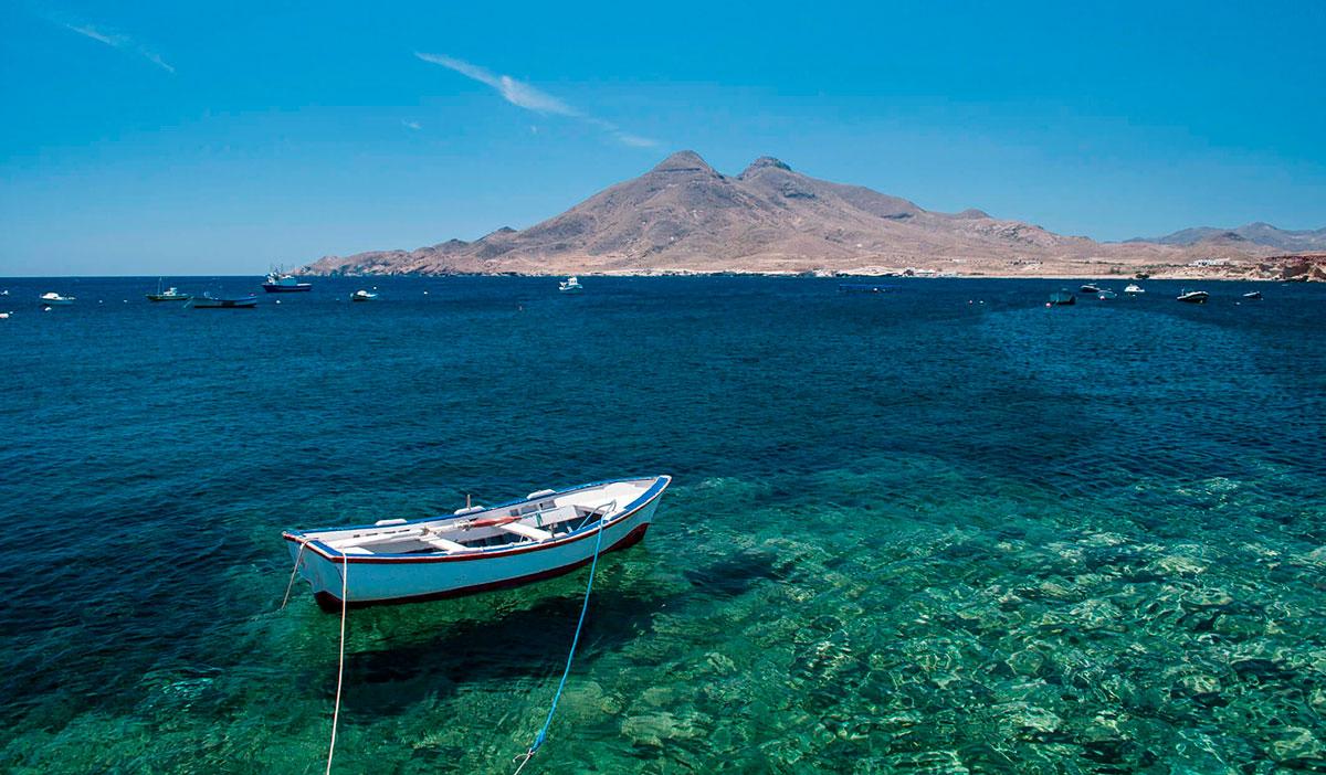 viaje-al-Cabo-de-Gata-pesca-baja